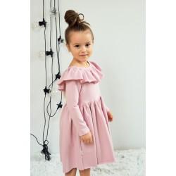 Sukienka Gaja II