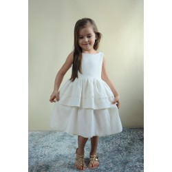 Sukienka Blanka