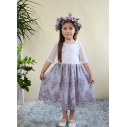 Sukienka Lili