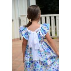 Sukienka Aliss